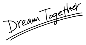 DreamTogether